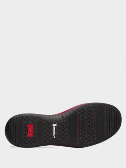 Кроссовки для города Camper - фото