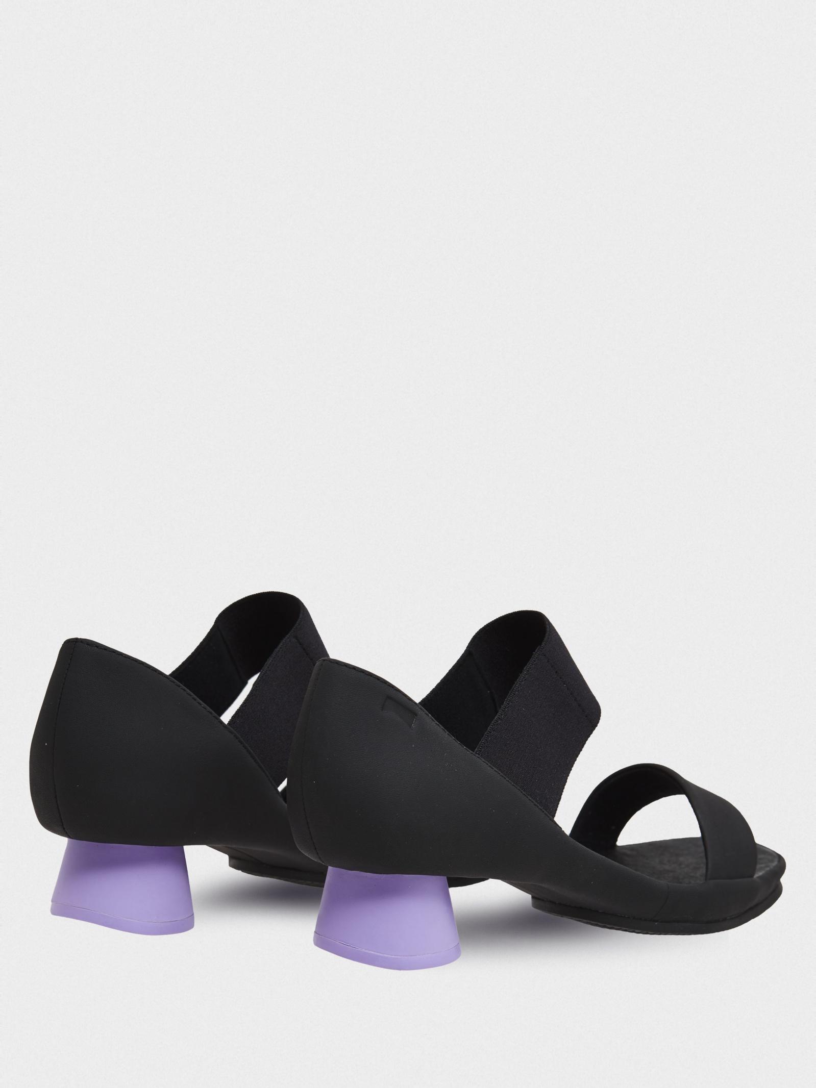 Босоножки для женщин Camper Alright Sandal AW1072 купить, 2017