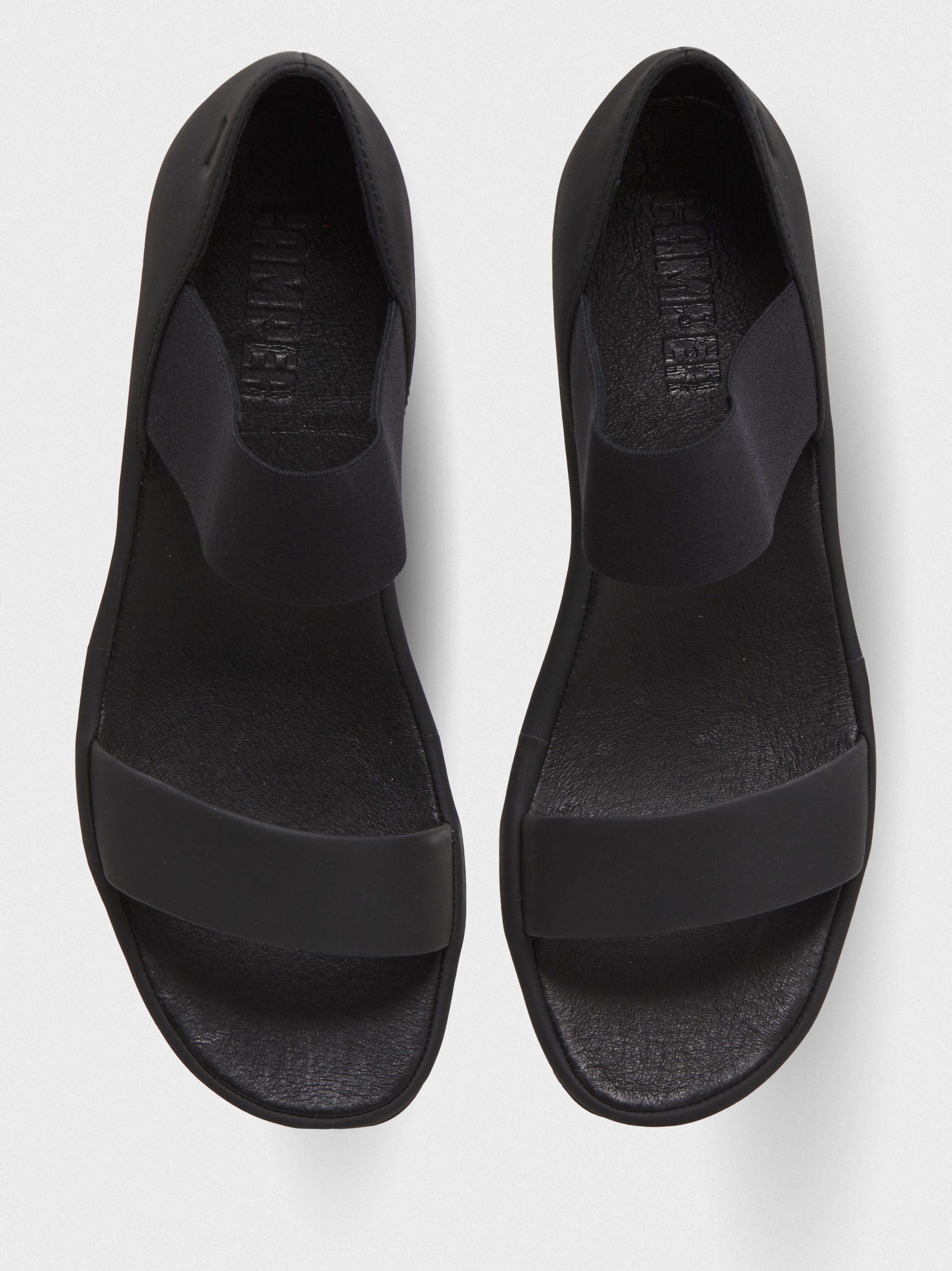 Босоножки для женщин Camper Alright Sandal AW1072 цена обуви, 2017
