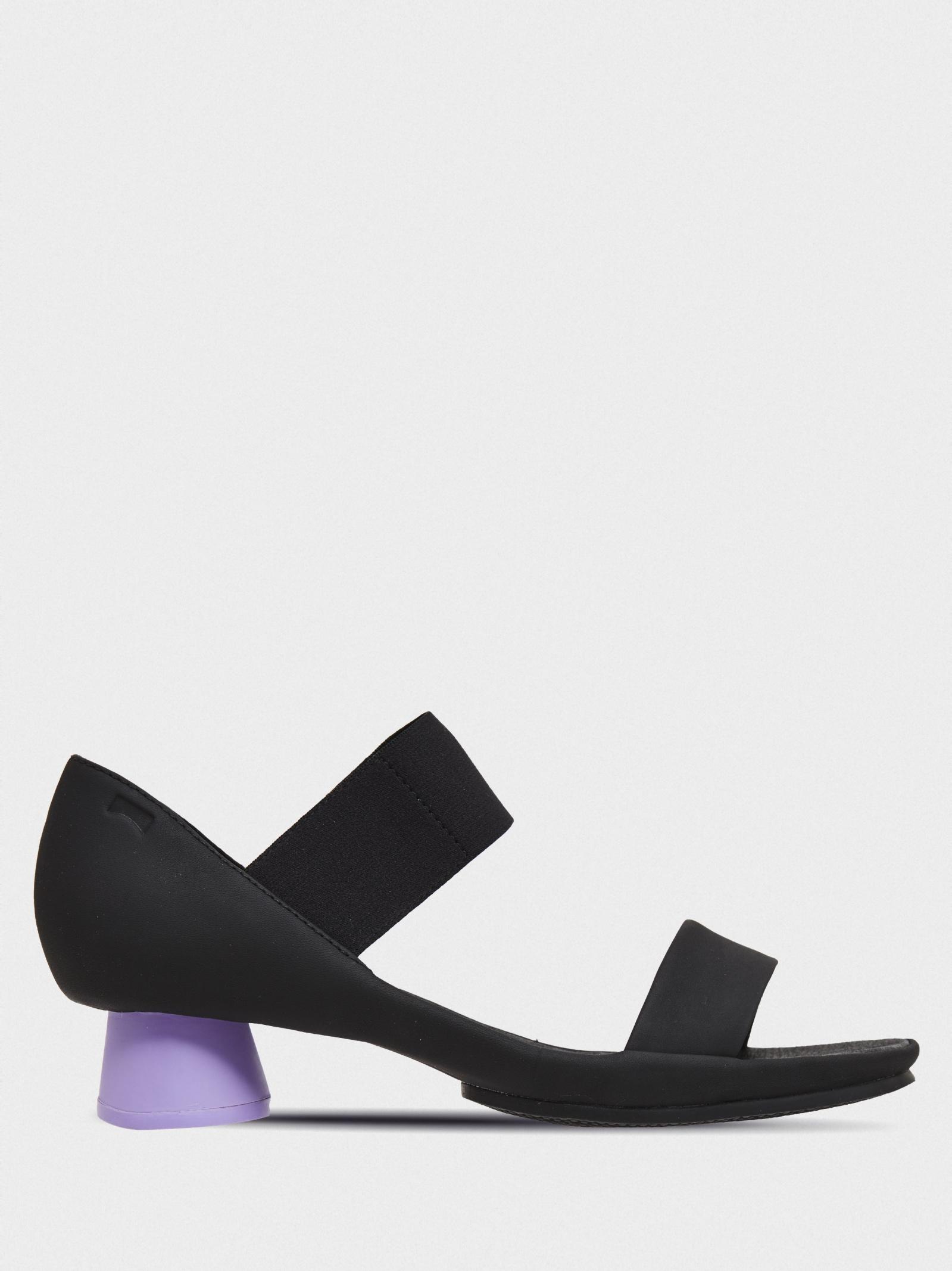 Босоножки для женщин Camper Alright Sandal AW1072 продажа, 2017