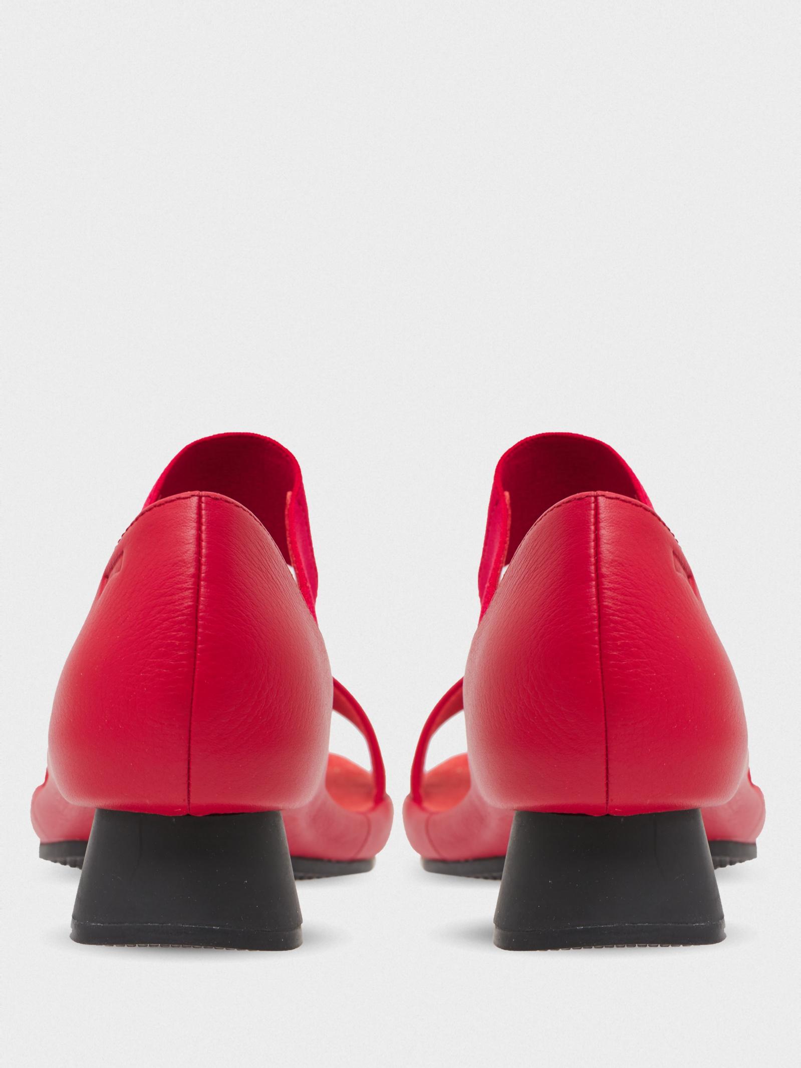 Босоножки для женщин Camper Alright Sandal AW1073 купить, 2017