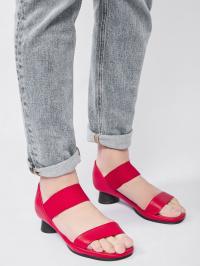 Босоножки для женщин Camper Alright Sandal AW1073 купить в Интертоп, 2017