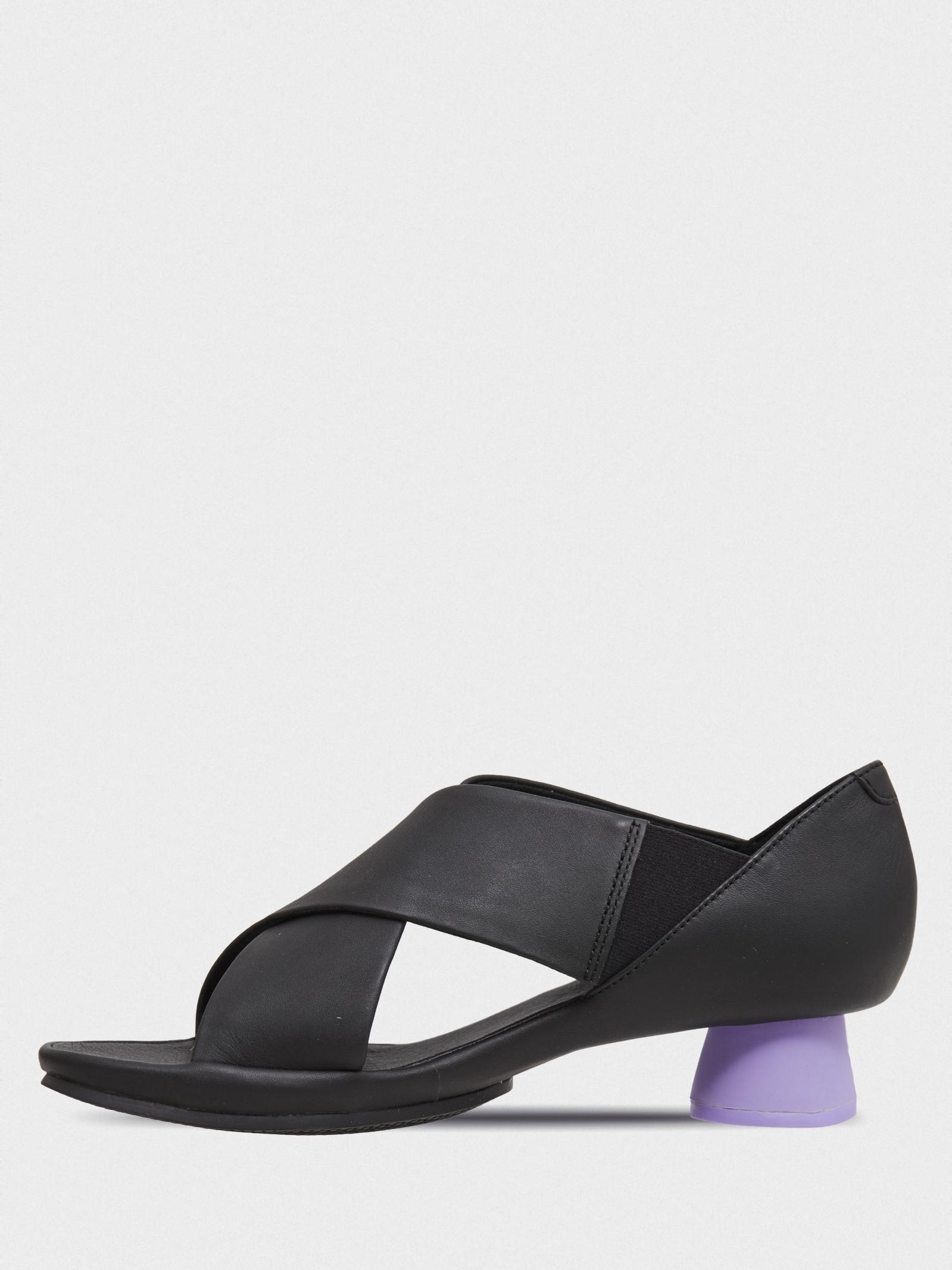Босоножки для женщин Camper Alright Sandal AW1074 фото, купить, 2017