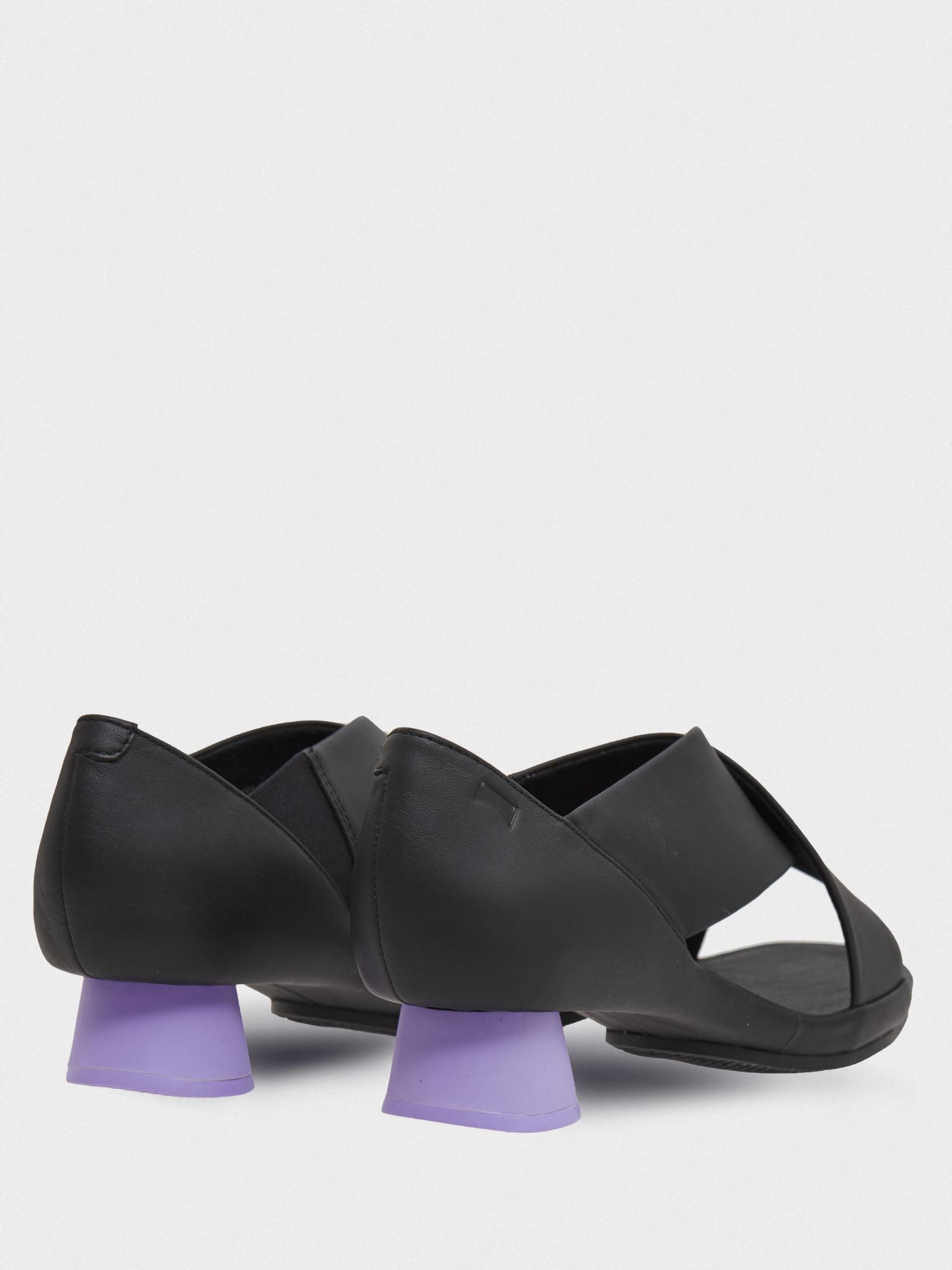 Босоножки для женщин Camper Alright Sandal AW1074 купить, 2017