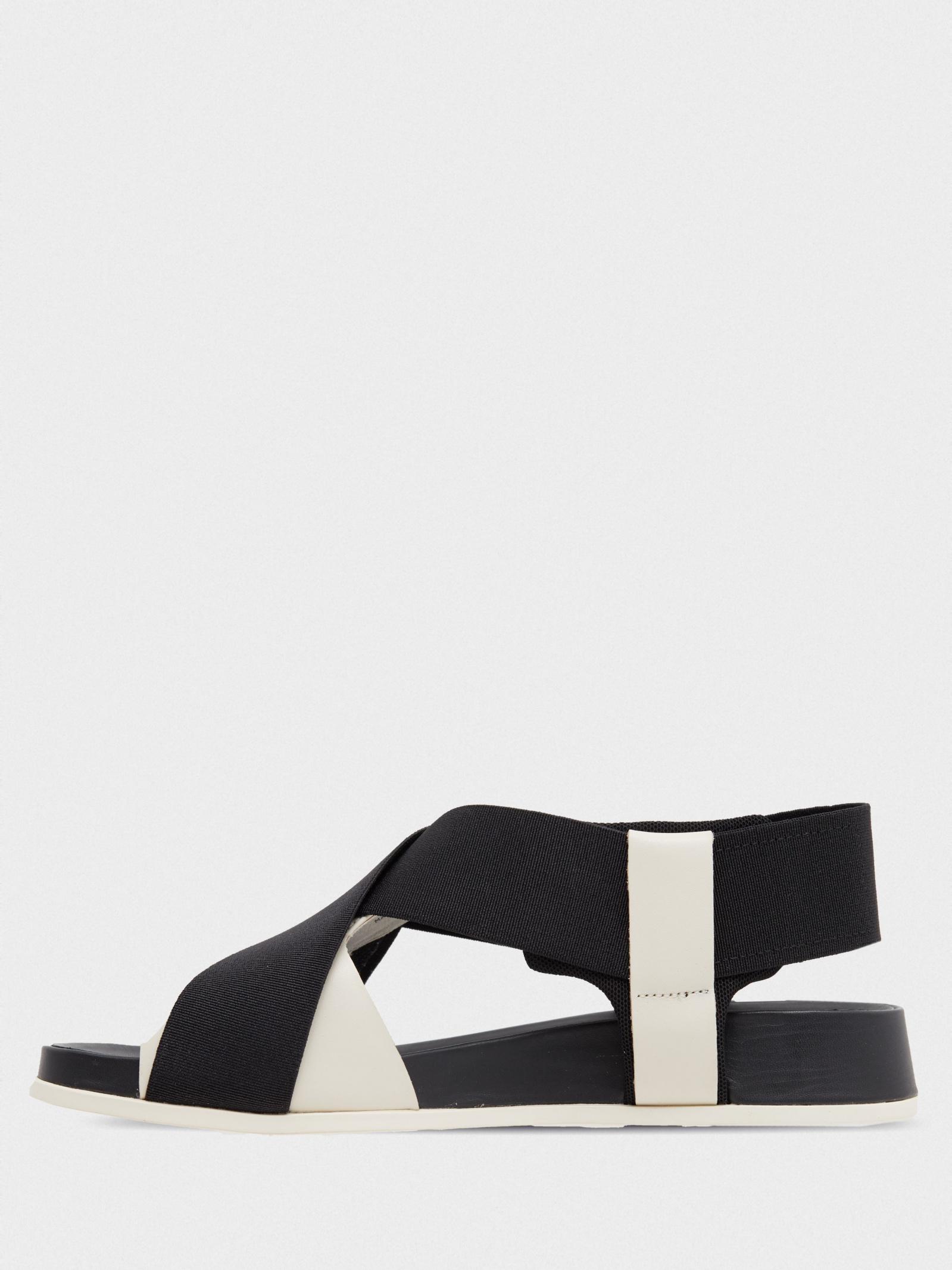 Сандалии для женщин Camper Atonik AW1076 брендовая обувь, 2017