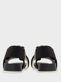 Сандалии для женщин Camper Atonik AW1076 размеры обуви, 2017
