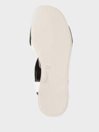 Сандалии для женщин Camper Atonik AW1076 купить обувь, 2017