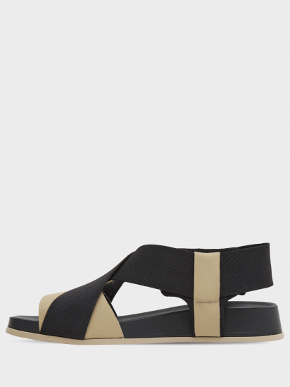 Сандалии для женщин Camper Atonik AW1077 брендовая обувь, 2017