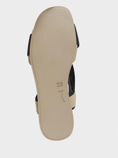 Сандалии для женщин Camper Atonik AW1077 размеры обуви, 2017