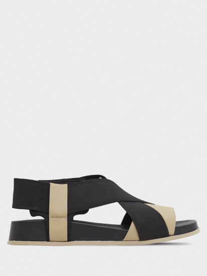 Сандалии для женщин Camper Atonik AW1077 купить обувь, 2017