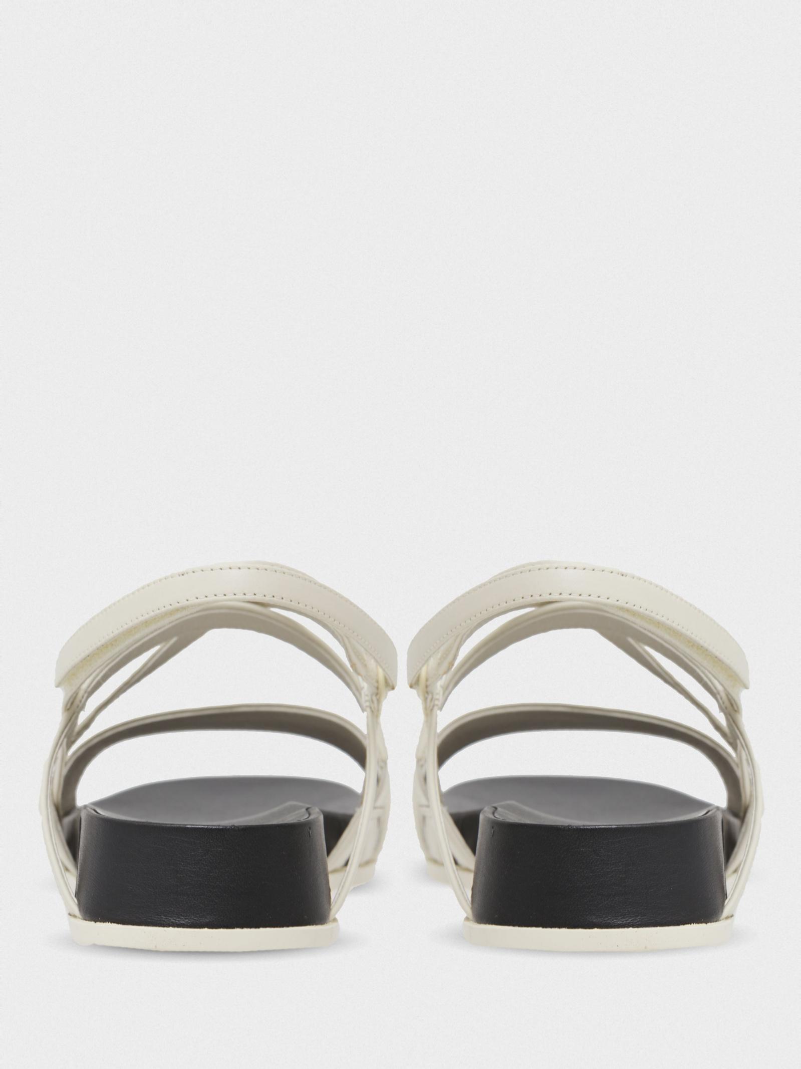 Сандалии для женщин Camper Atonika AW1079 купить обувь, 2017