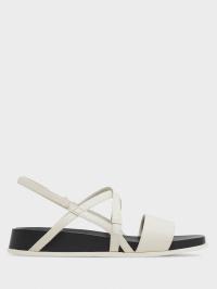 Сандалии для женщин Camper Atonika AW1079 брендовая обувь, 2017
