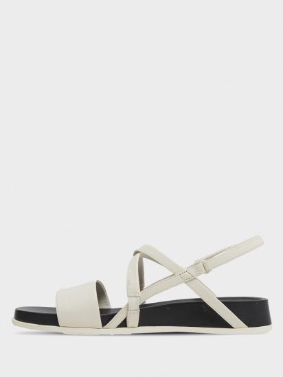 Сандалии для женщин Camper Atonika AW1079 размеры обуви, 2017