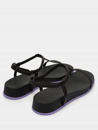 Сандалі  жіночі Camper K201011-001 продаж, 2017