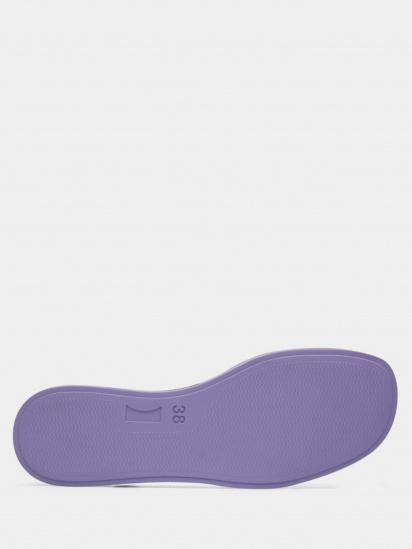 Сандалі  жіночі Camper K201011-001 модне взуття, 2017