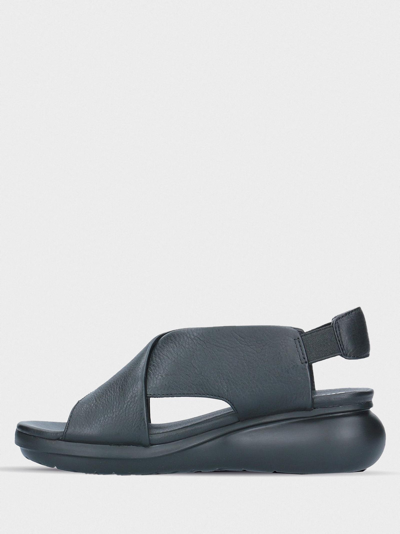 Сандалии для женщин Camper Balloon AW1083 размеры обуви, 2017