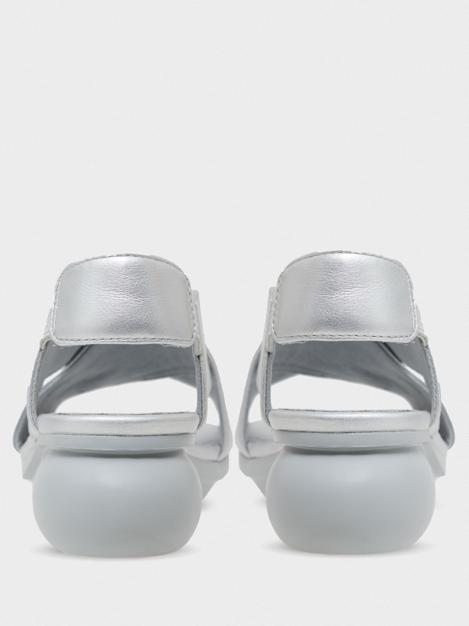 Сандалии для женщин Camper Balloon AW1085 купить обувь, 2017