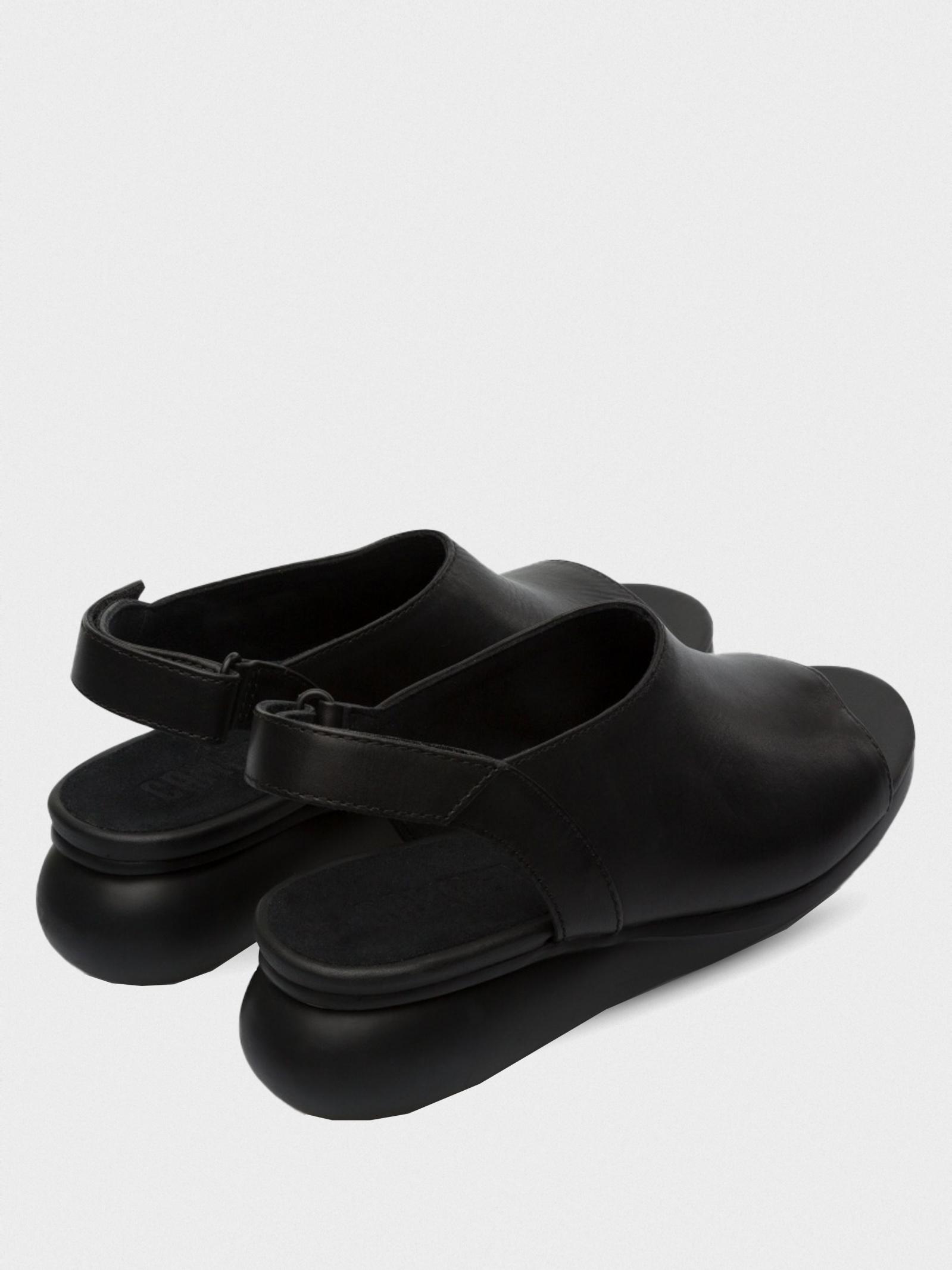 Сандалии для женщин Camper Balloon AW1088 купить обувь, 2017