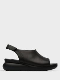 Сандалии для женщин Camper Balloon AW1088 брендовая обувь, 2017