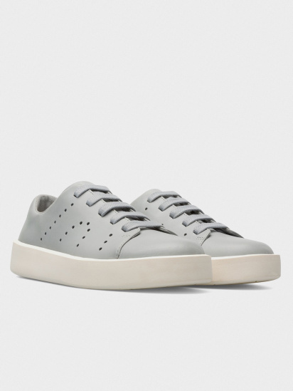 Кеди  жіночі Camper Courb K200828-021 брендове взуття, 2017
