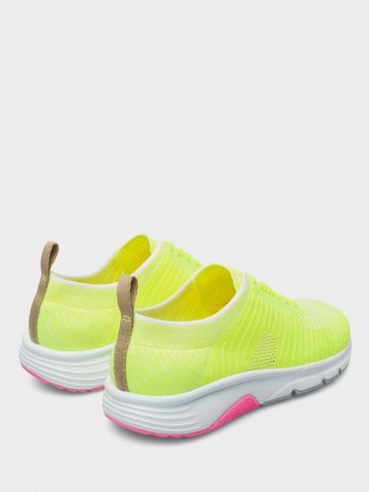 Кросівки для міста Camper Drift модель K200577-015 — фото 2 - INTERTOP