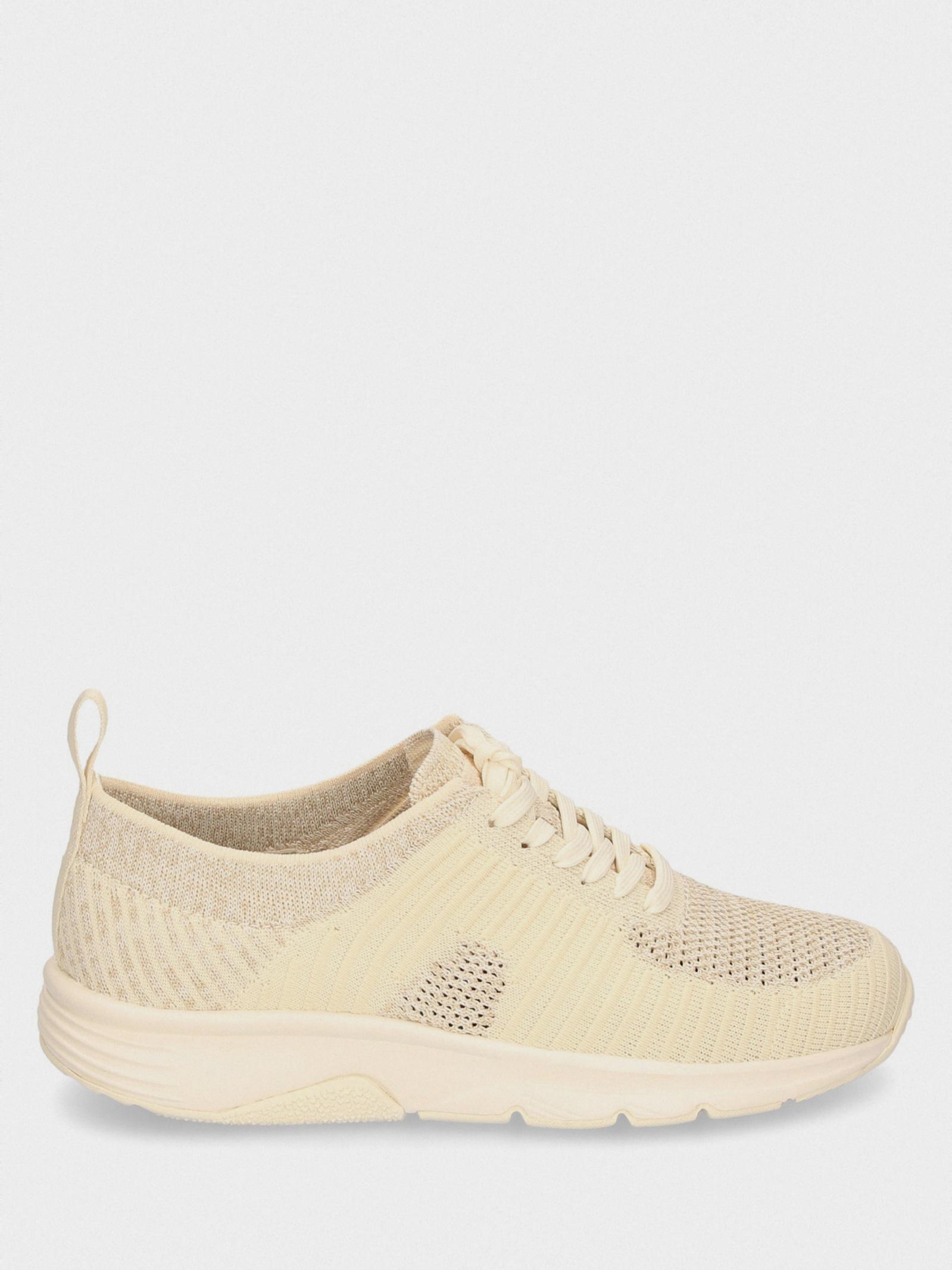 Кроссовки женские Camper Drift K200577-016 размеры обуви, 2017