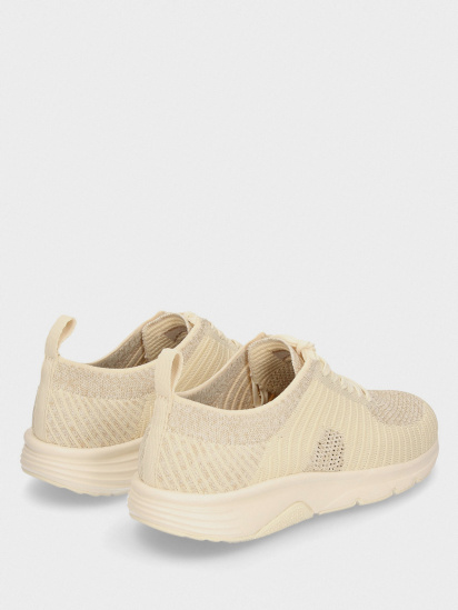 Кросівки для міста Camper модель K200577-016 — фото 2 - INTERTOP