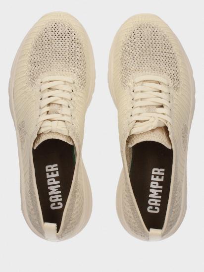 Кросівки для міста Camper модель K200577-016 — фото 3 - INTERTOP