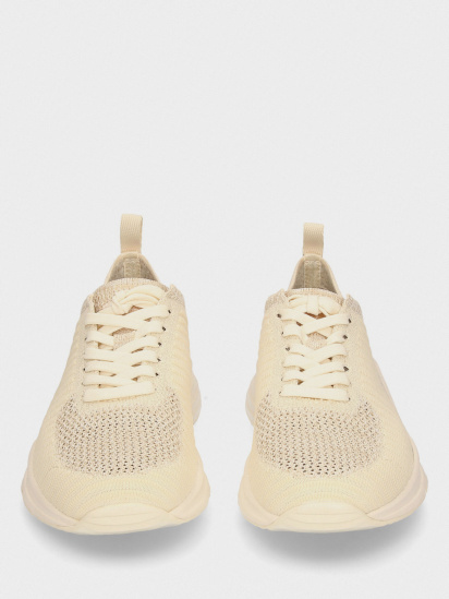 Кросівки для міста Camper модель K200577-016 — фото 5 - INTERTOP