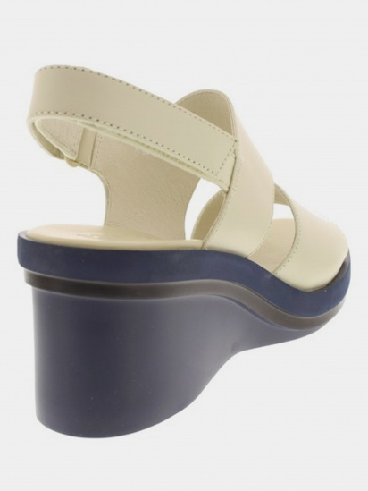 Босоніжки  жіночі Camper Kira K200965-001 купити взуття, 2017