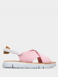 Сандалі  жіночі Camper Oruga K200157-025 брендове взуття, 2017