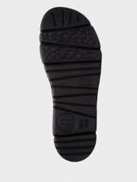 Сандалии женские Camper Oruga AW1108 модная обувь, 2017