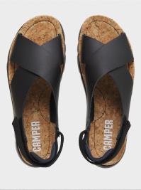 Сандалии женские Camper Oruga AW1108 купить обувь, 2017