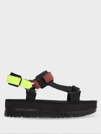 Сандалии для женщин Camper Oruga Up AW1109 размеры обуви, 2017