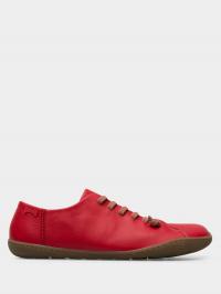 Напівчеревики  для жінок Camper K200514-015 K200514-015 модне взуття, 2017