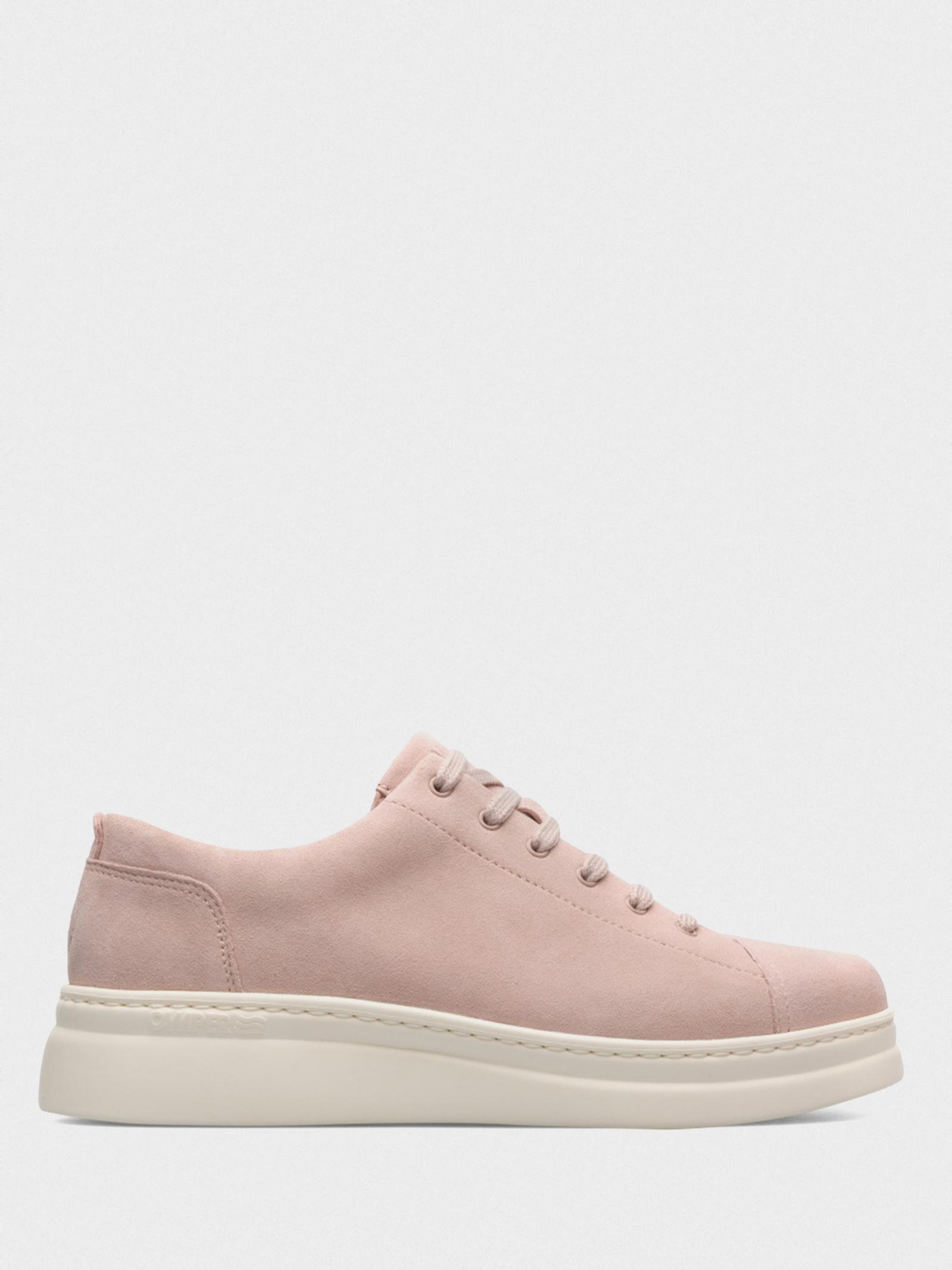 Кеди  жіночі Camper Runner Up K200645-019 брендове взуття, 2017