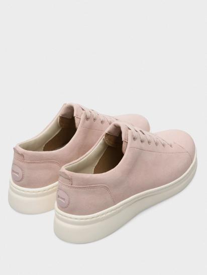 Кеди  жіночі Camper Runner Up K200645-019 розміри взуття, 2017