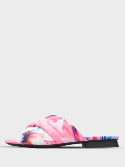 Босоножки женские Camper TWS AW1125 продажа, 2017