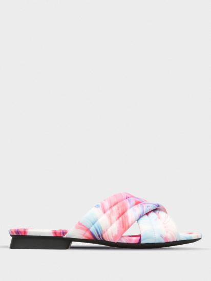 Босоножки женские Camper TWS AW1125 размеры обуви, 2017