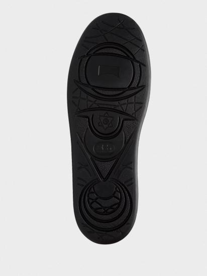Кеди  жіночі Camper TWS K201041-003 модне взуття, 2017