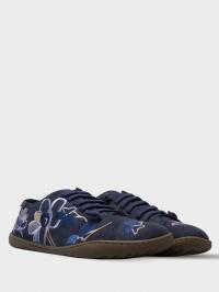 Кеди  жіночі Camper TWS K200733-005 розміри взуття, 2017