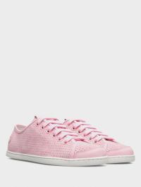 Кеди  жіночі Camper Uno 21815-058 розміри взуття, 2017