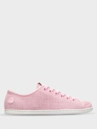 Кеди  жіночі Camper Uno 21815-058 розмірна сітка взуття, 2017