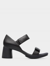 Босоніжки  для жінок Camper K200953-003 купити взуття, 2017