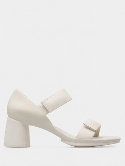 Босоніжки  для жінок Camper K200953-005 купити взуття, 2017