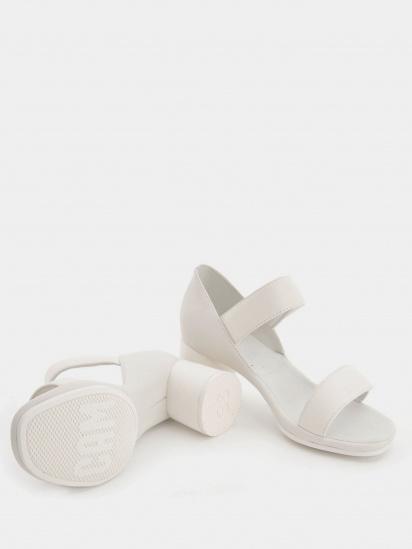 Босоніжки  для жінок Camper K200953-005 брендове взуття, 2017