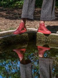 Camper  купити взуття, 2017