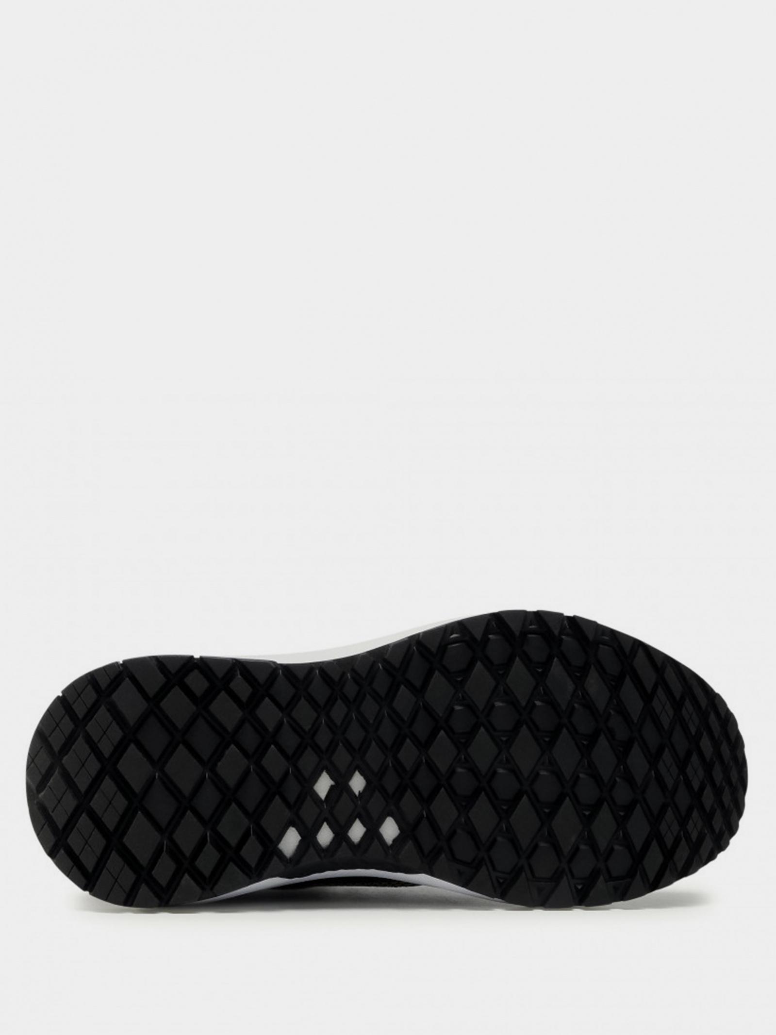 Черевики  для жінок Vans VN0A4UWJ26X1 брендове взуття, 2017