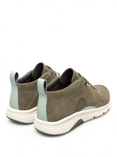 Кросівки для міста Camper Drift - фото