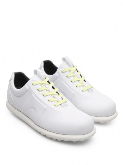 Кросівки для міста Camper Pelotas - фото